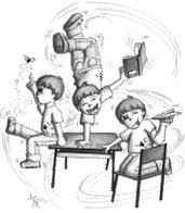 iperattività1